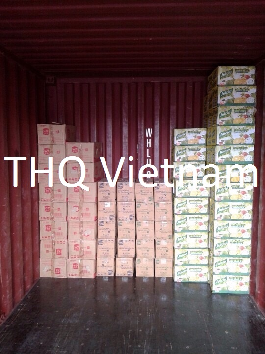 http://thqvietnam.com/upload/files/IMG_2148.JPG