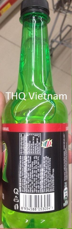 http://thqvietnam.com/upload/files/MOUNTAIN%20DEW4.jpg