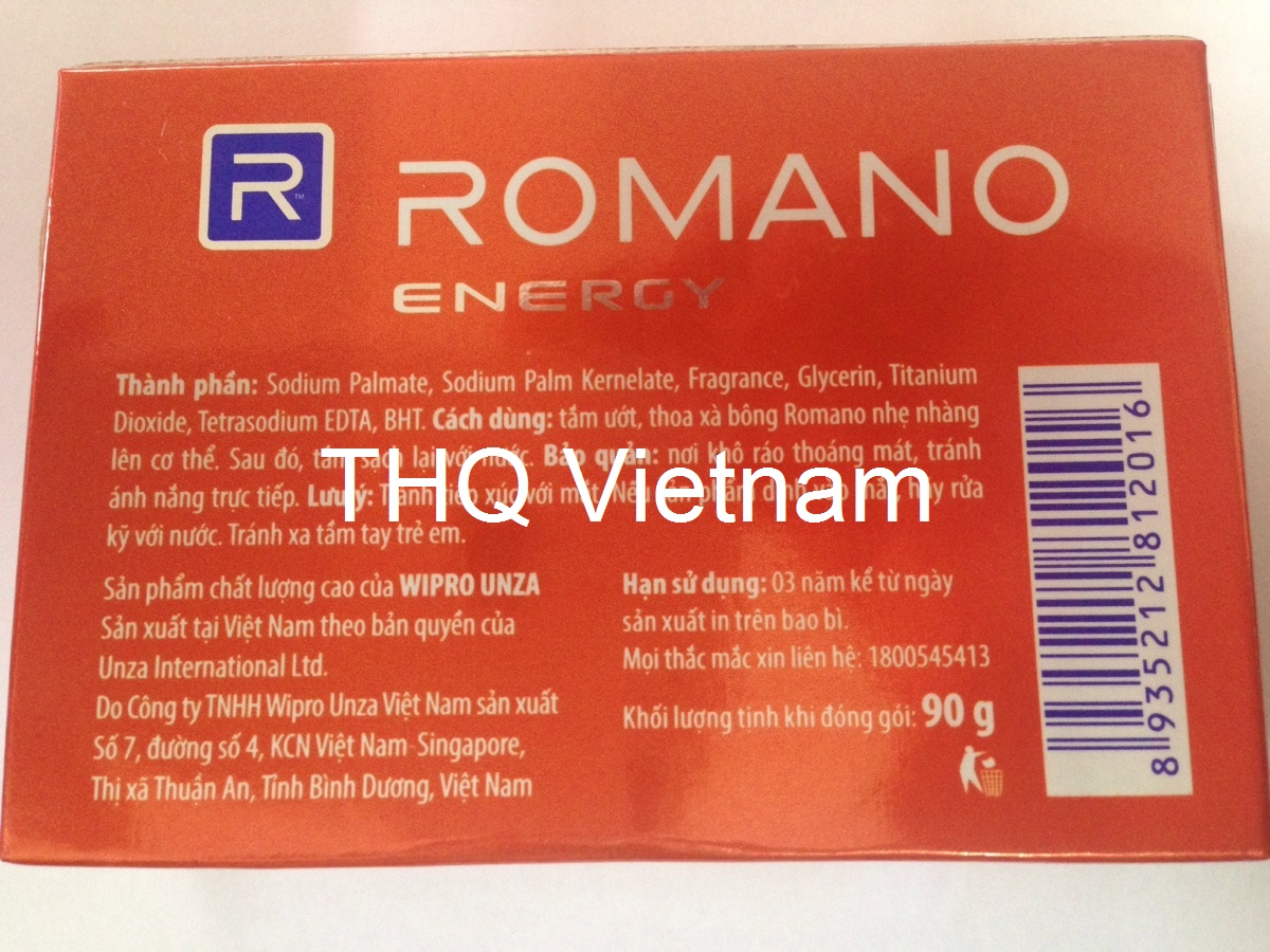 http://thqvietnam.com/upload/files/Romano1.jpg