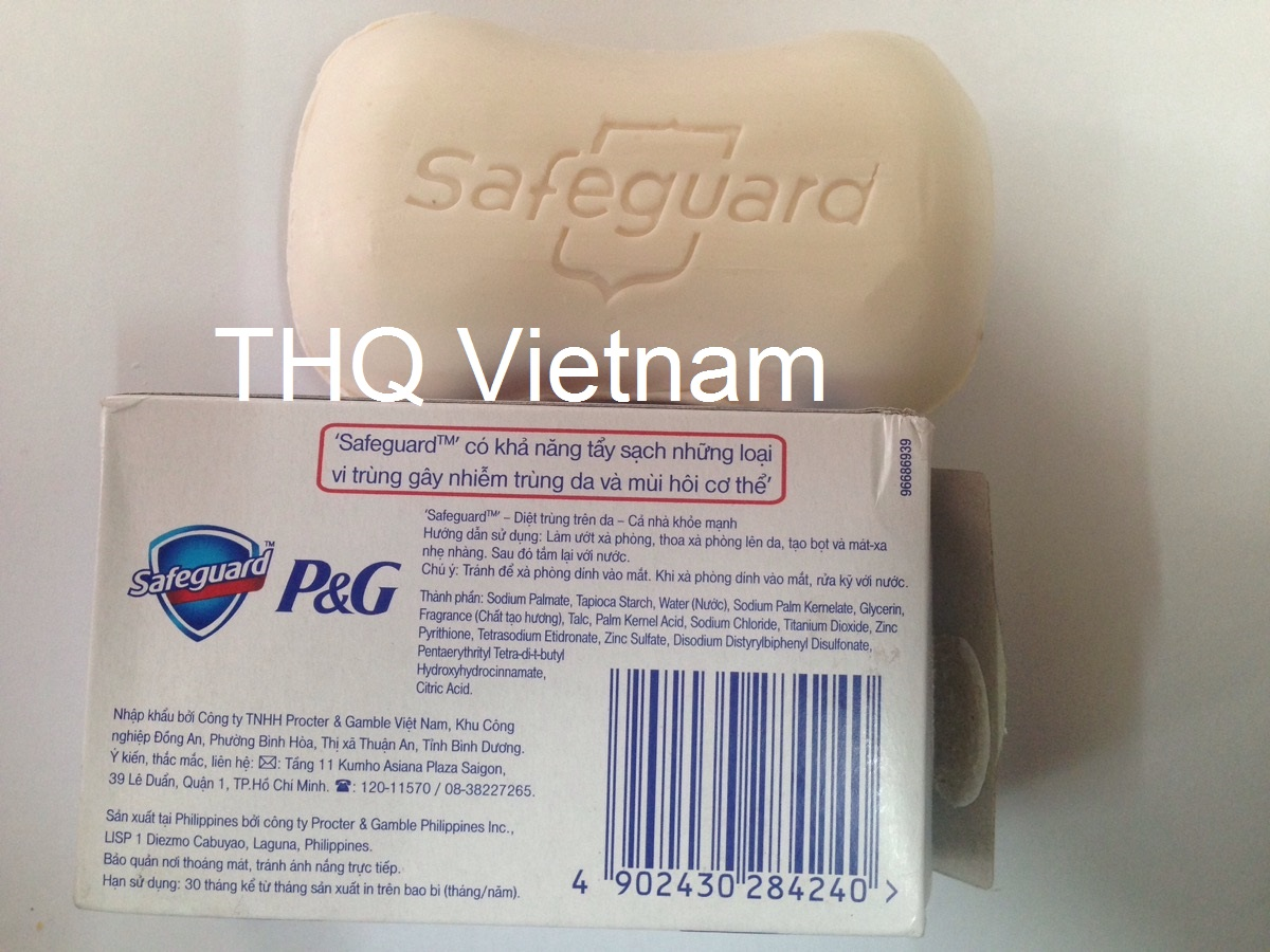 http://thqvietnam.com/upload/files/Safeguard1.jpg