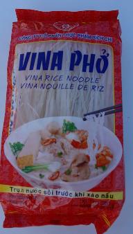 Bich Chi Vina Pho 200gr x 40 packs