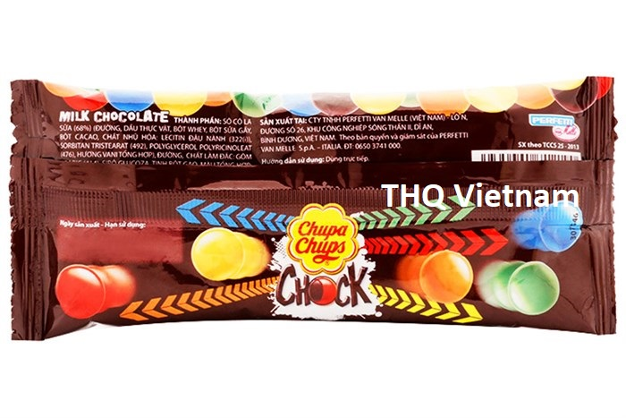 http://thqvietnam.com/upload/files/choco-chock-goi-40-g-700x467-2.jpg