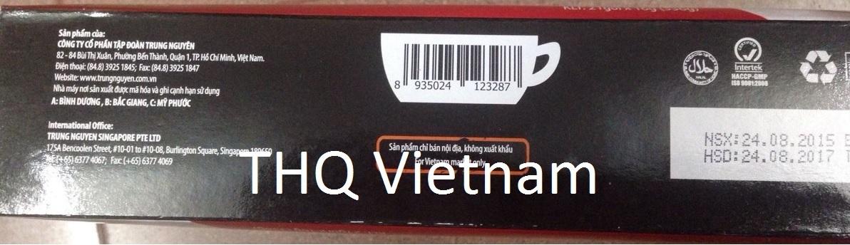 http://thqvietnam.com/upload/files/coffee%203%20in%20113.jpg