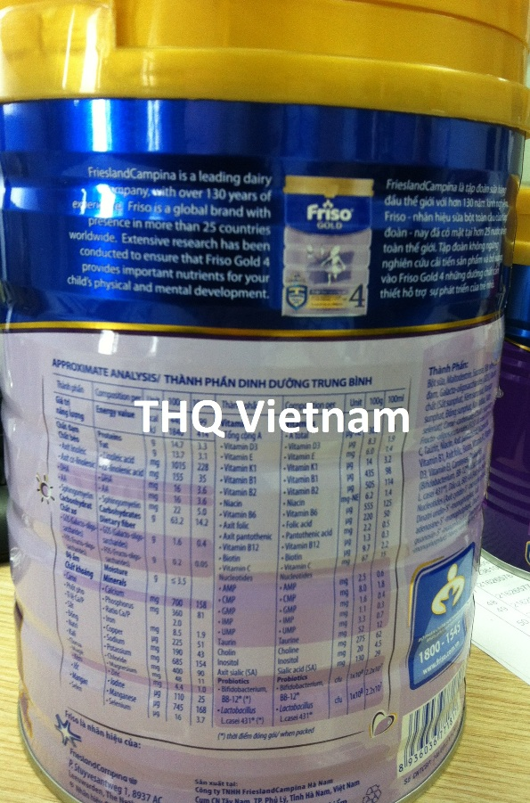 http://thqvietnam.com/upload/files/friso%204%20back%201.JPG