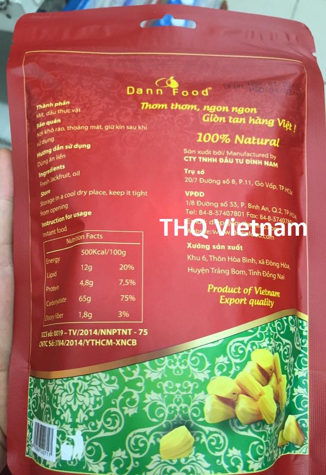http://thqvietnam.com/upload/files/jackfruit%202png.png