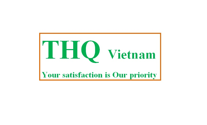 http://thqvietnam.com/upload/files/logo%203.jpg