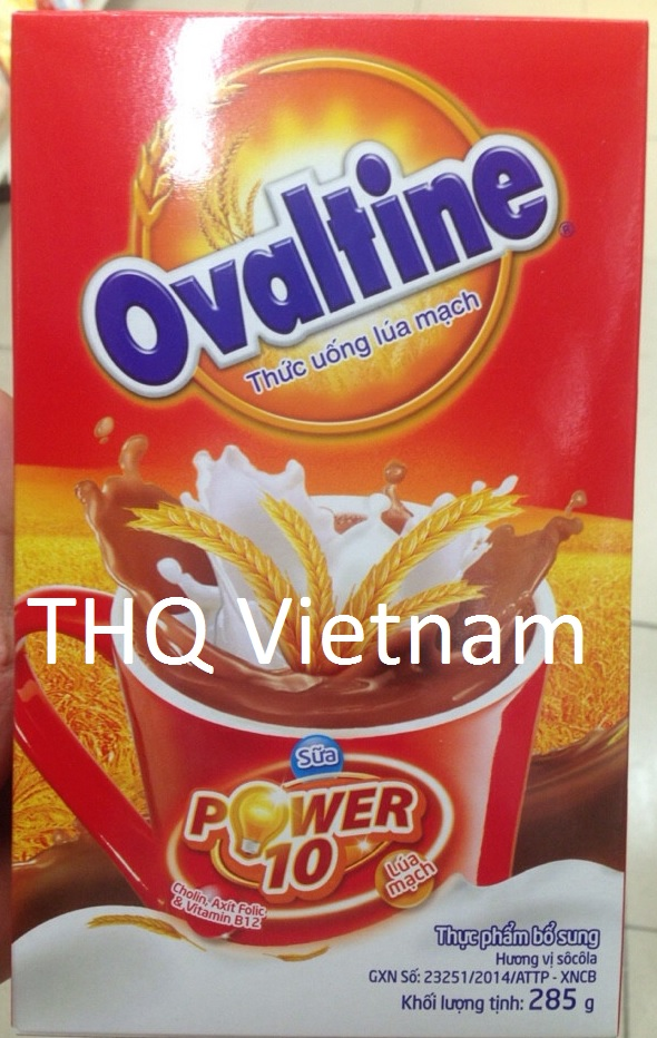 http://thqvietnam.com/upload/files/ovantine%20giay%201.jpg