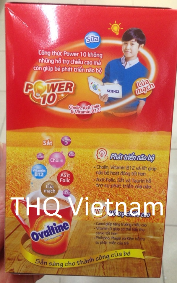 http://thqvietnam.com/upload/files/ovantine%20giay%203.jpg