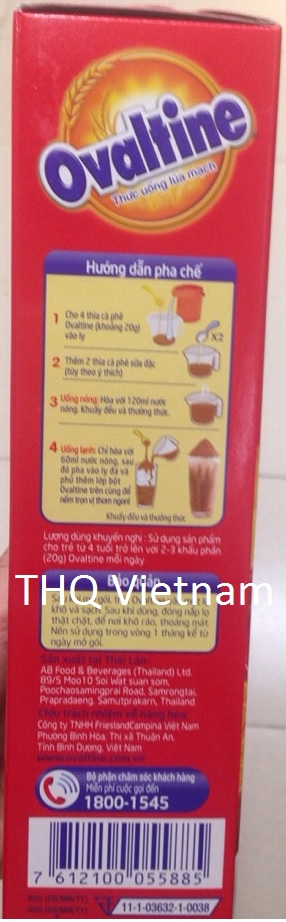 http://thqvietnam.com/upload/files/ovantine%20giay%204.jpg