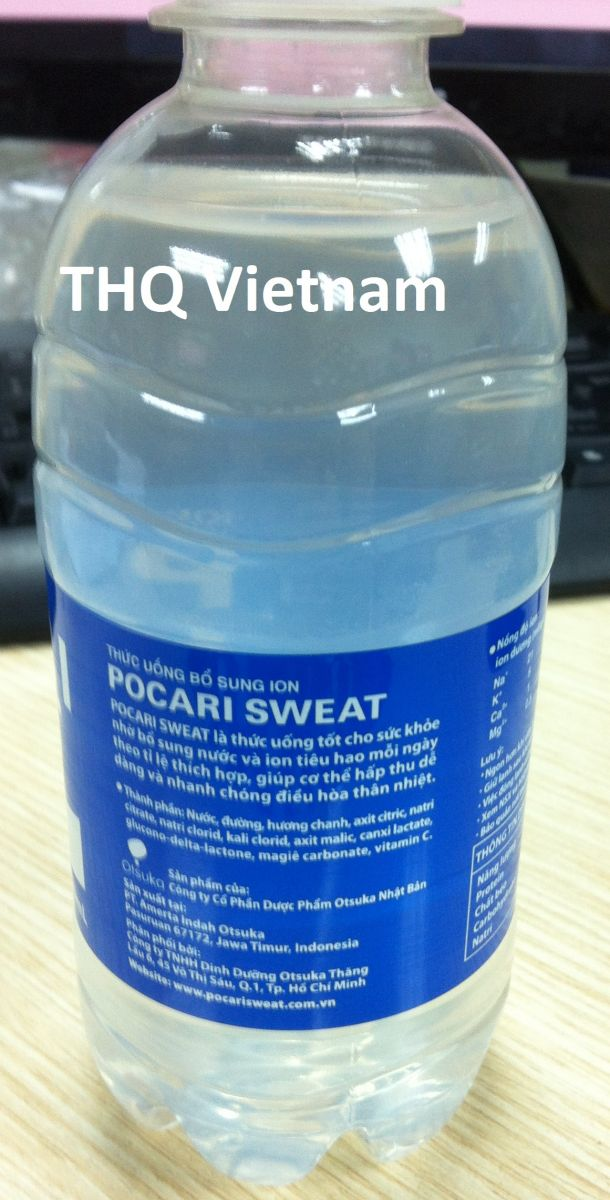 http://thqvietnam.com/upload/files/pocari%204.JPG