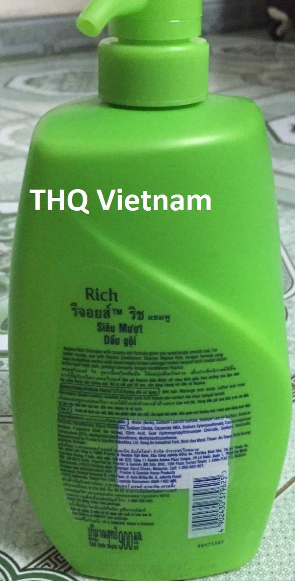 http://thqvietnam.com/upload/files/rejoice%202.jpg