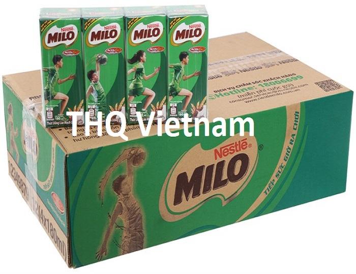 http://thqvietnam.com/upload/files/thuc-uong-dd-milo-180ml-4-thung-1-3-700x467.jpg