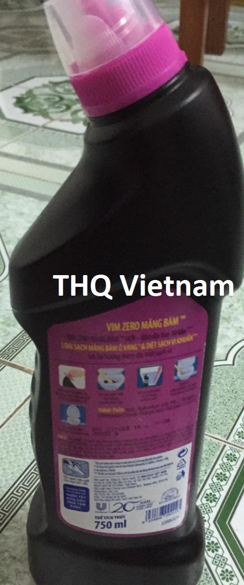 http://thqvietnam.com/upload/files/vim%202.jpg
