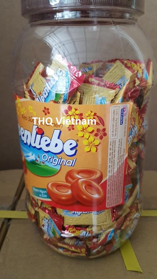 http://thqvietnam.com/upload/files/z1117989546008_f02294c0074ba57a2895ca060b5ee842(1).jpg
