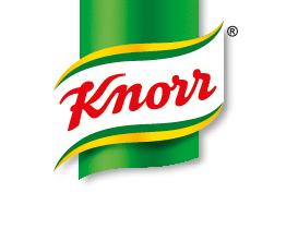 http://thqvietnam.com/upload/images/Knorr.jpg