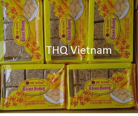 Thien Huong Candy 500g