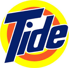 http://thqvietnam.com/upload/images/Tide_1966.jpg