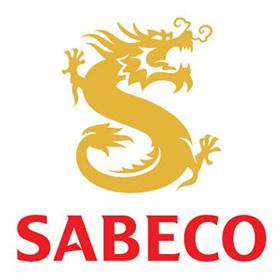 http://thqvietnam.com/upload/images/logo-sabeco.jpg