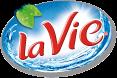 http://thqvietnam.com/upload/images/logo_LAVIE.png