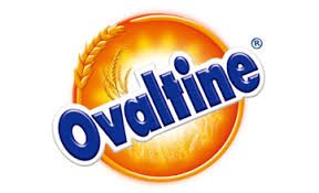 http://thqvietnam.com/upload/images/ovaltine.jpg