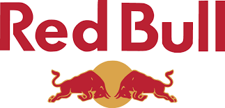 http://thqvietnam.com/upload/images/red%20bull.png