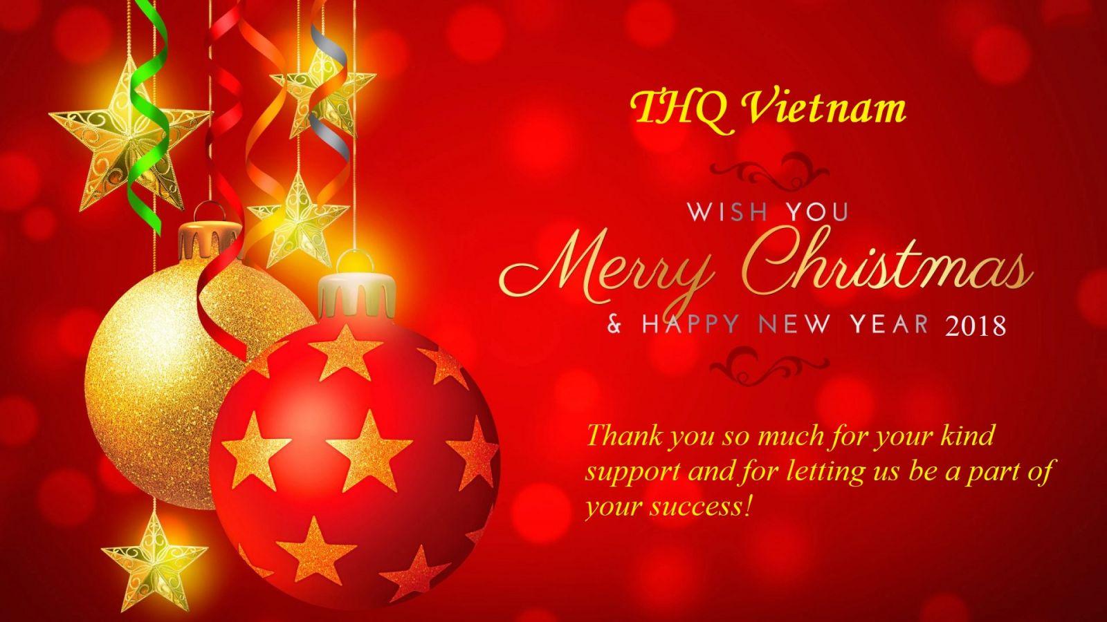 New Year 2018 in Vietnam 57