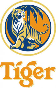 http://thqvietnam.com/upload/images/tiger.jpg