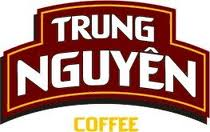http://thqvietnam.com/upload/images/trung-nguyen-logo.jpg